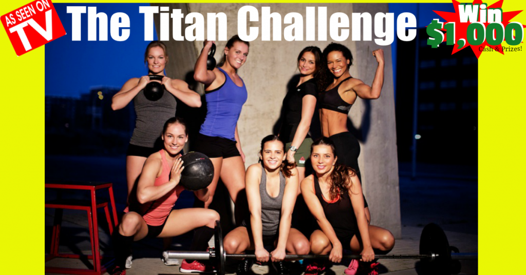 Titan Challenge fit girls 1200×628 ( copy )