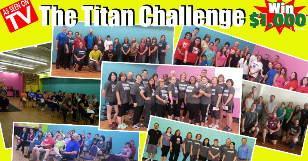 Titan Challenge group collage 1200×628 ( copy )