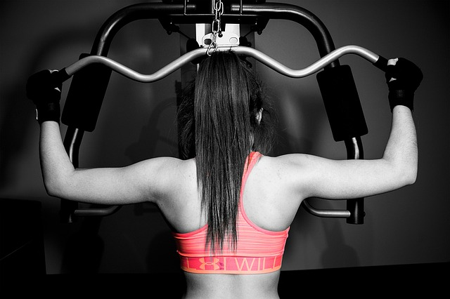 7 Easy Steps to Rev Up Your Metabolism!