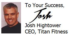 josh-hightower-first-name-titan-signature
